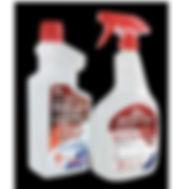 detergente-sepogard-ap-plus.jpg
