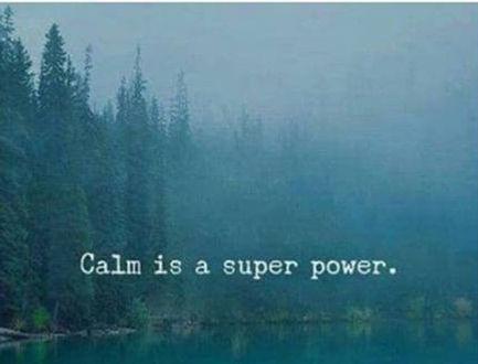 calm_edited.jpg