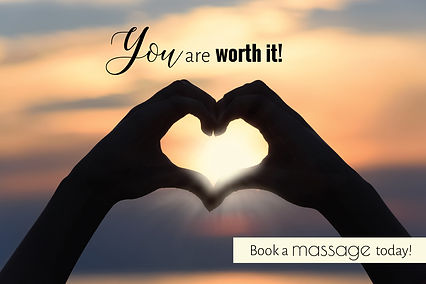 You-are-worth-it-book-a-massage-today-1.