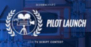 2018_PilotLaunch_FB.jpg