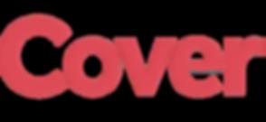 writers-logo_edited_edited.png