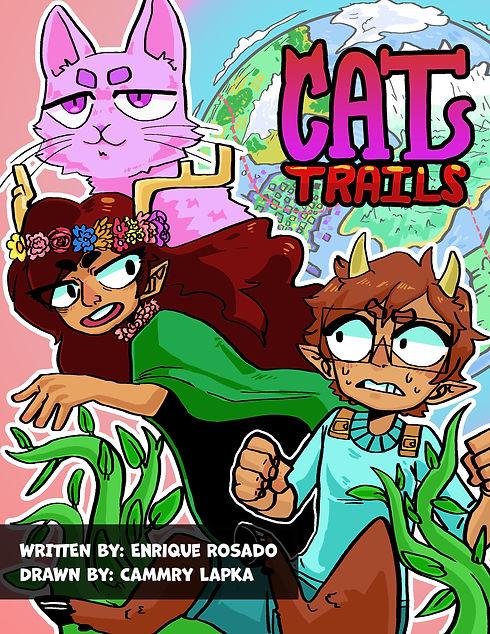 cat trails cover.jpg