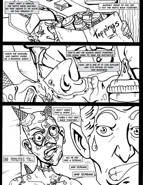 Page 3 lettered - Treat Yourself.jpg