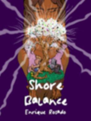 Shore 2 Cover.8.jpg