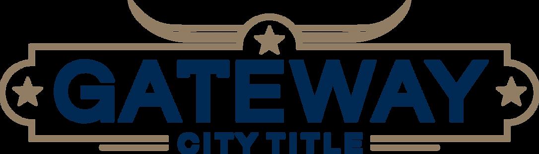 https://www.gatewaycitytitle.com/ Gateway City Title Laredo Texas Title Insurance