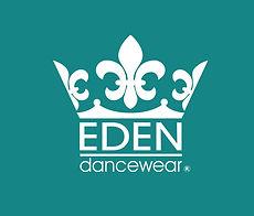Eden%2BDancewear_edited.jpg