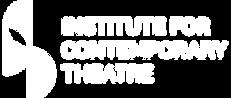 ICT_Logo_RGB_White-352x150.png