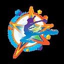 EWF Logo 1.png