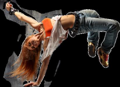 break_dance_PNG21.png