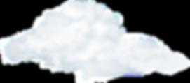 cloud_PNG32.png