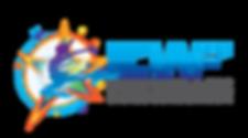 Fusion Dance Competion-dg5-260519.png