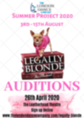 Legally Blonde Audition .png
