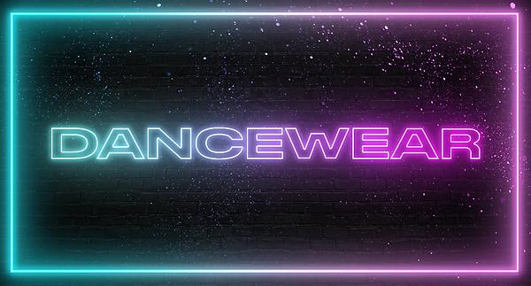 dancewear.png