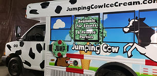 Jumping Cow.jpg