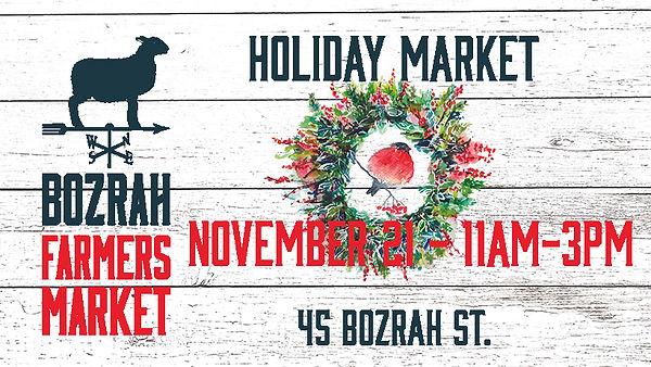 Holiday Market 2020.jpg