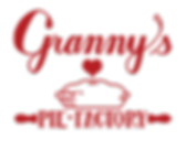 Grannys-Pie-Factory-Logo-Red.png