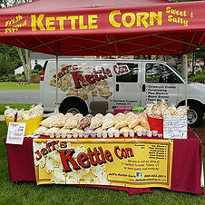 New-Jersey_Facebook-Jeffs-Kettle-Corn.jp