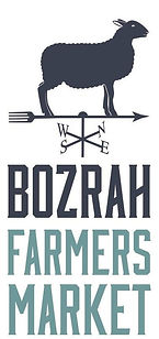 Bozrah Farmers Market @ Maples Farm Park | Bozrah | Connecticut | United States