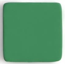 6122 Dark Green