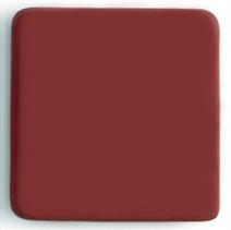 6102 Antique Red