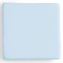 6113 Light Blue