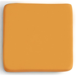 6105 Orange