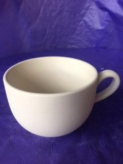 Jumbo Mug (20 oz)