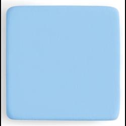 6114 Sky Blue