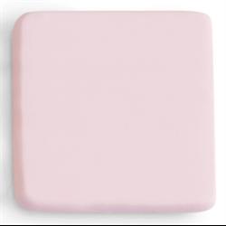 6108 Light Pink