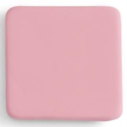 6109 Medium Pink