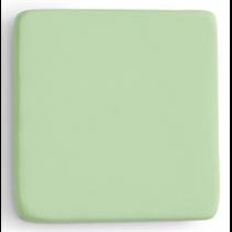 6120 Light Green