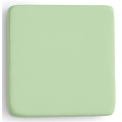 6120 Light Green