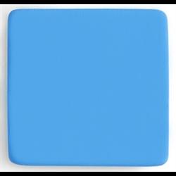 6115 Medium Blue