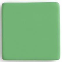 6121 Medium Green
