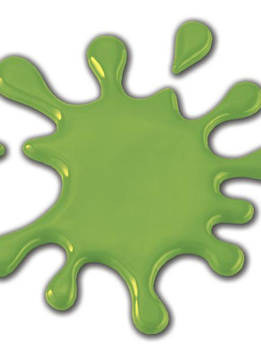 2303 Lime Ricky