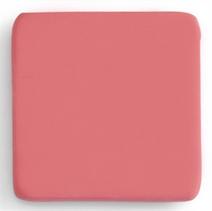 6110 Hot Pink