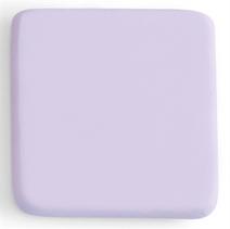 6111 Light Purple