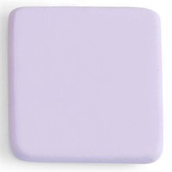 6111 Light Purple