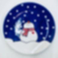 snowman plate.jpg