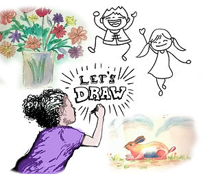 Drawing classes_5-9Yr.jpg