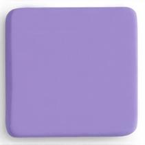 6112 Purple
