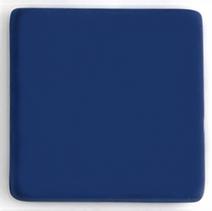 6116 Midnight Blue