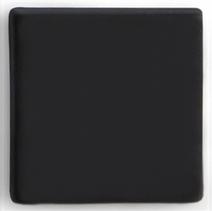6127 Black