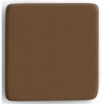 6123 Brown