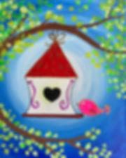 Birdhouse Canvas.jpg