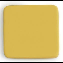 6107 Mustard Yellow