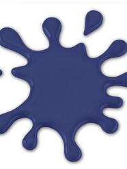 2381 Beboppin' Blue