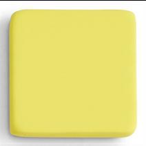 6106 Bright Yellow