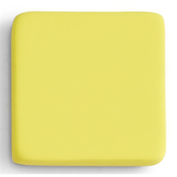 6106 Bright Yellow