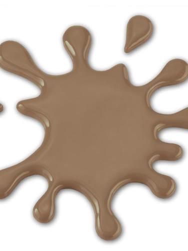 2371 Coffee-N-Cream
